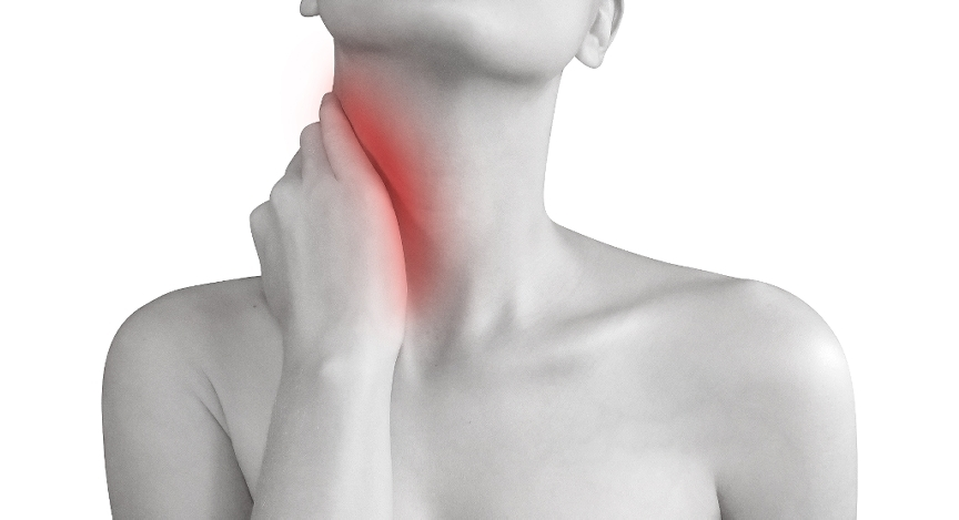 A causa di mal di schiena i danni di stomaco